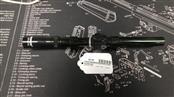 TASCO Firearm Scope RF4X15 22 RIFLE SCOPE